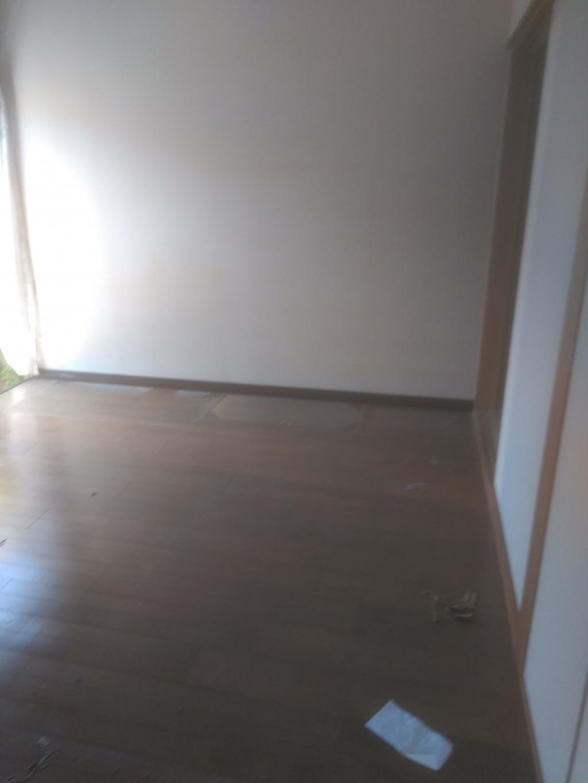 【八幡浜市】家財道具一式の出張回収・処分ご依頼