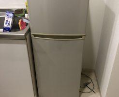 【松山市本町】冷蔵庫、洗濯機、電子レンジの回収・処分 お客様の声
