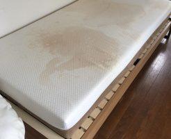 【松山市福音寺町】ベッド、電気ストーブなどの回収・処分 お客様の声