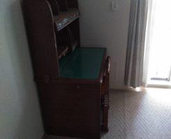 【今治市】学習机、椅子の出張不用品回収・処分ご依頼 お客様の声
