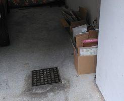 【松山市錦町】パイプベッド、回転イス、布団等の回収・処分 お客様の声